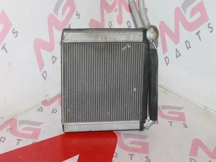 Радиатор Печки Toyota LAND Cruiser 100 в Алматы