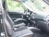 Mitsubishi Outlander 2010 года за 5 650 000 тг. в Караганда – фото 2