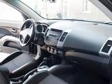 Mitsubishi Outlander 2010 года за 5 650 000 тг. в Караганда – фото 5