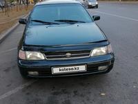 Toyota Carina E 1994 года за 2 000 000 тг. в Алматы