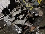 Двигатель на опель за 20 000 тг. в Караганда