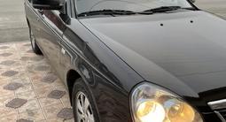 ВАЗ (Lada) 2170 (седан) 2014 года за 2 500 000 тг. в Шымкент – фото 3