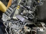 Двигатель 1.8 2.0 за 250 000 тг. в Алматы