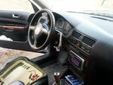 Volkswagen Bora 2001 года за 1 800 000 тг. в Атырау – фото 3