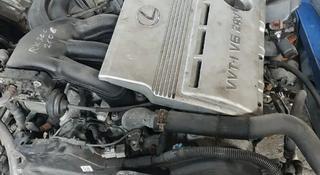 Двигатель контрактный в Шымкент