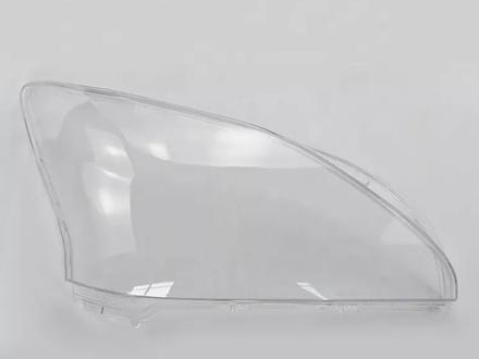 Стёкла ФАР Lexus RX (2003 — 2009 Г. В.) за 16 800 тг. в Алматы