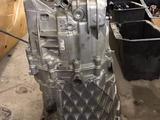 Коробка передач механика 651 мотор с 2009-2020г в Алматы