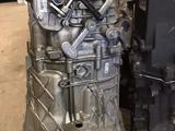 Коробка передач механика 651 мотор с 2009-2020г в Алматы – фото 2
