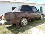 ВАЗ (Lada) 2105 2008 года за 950 000 тг. в Уральск – фото 2