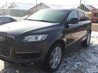 Audi Q7 2007 года за 7 000 000 тг. в Алматы