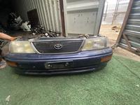 Ноускат Toyota Avalon за 120 000 тг. в Алматы
