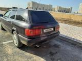 Audi 80 1995 года за 1 900 000 тг. в Нур-Султан (Астана) – фото 3