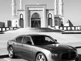 Dodge Charger 2006 года за 3 800 000 тг. в Нур-Султан (Астана) – фото 2