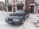 Toyota Avalon 1995 года за 1 850 000 тг. в Усть-Каменогорск