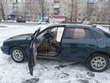 Toyota Avalon 1995 года за 1 850 000 тг. в Усть-Каменогорск – фото 2