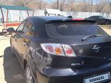 Haima 3 2011 года за 1 500 000 тг. в Жезказган – фото 3