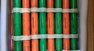 Высоковольтная батарея за 20 000 тг. в Алматы