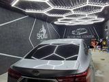 Toyota Avalon 2013 года за 9 500 000 тг. в Актау – фото 3