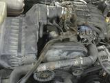 Двигатель Крайслер за 333 000 тг. в Караганда