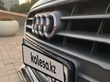 Audi A4 2015 года за 7 999 999 тг. в Алматы – фото 4