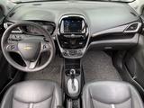 Chevrolet Spark 2020 года за 5 200 000 тг. в Шымкент – фото 5