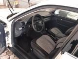 Audi A6 1995 года за 2 450 000 тг. в Актау