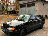 ВАЗ (Lada) 2114 (хэтчбек) 2004 года за 580 000 тг. в Уральск – фото 5
