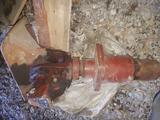 Тягово-сцепное устройство Rockinger в Усть-Каменогорск – фото 4