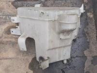 Бачок омывателя Тойота Прадо 120 за 10 000 тг. в Алматы