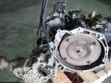 АКПП на Ford Escape 3.0 4wd за 200 000 тг. в Караганда