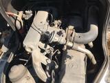 Мерседес Варио 512 двигатель 602 с Европы за 8 500 тг. в Караганда