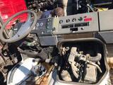 Мерседес Варио 512 двигатель 602 с Европы за 8 500 тг. в Караганда – фото 2