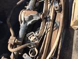 Мерседес Варио 512 двигатель 602 с Европы за 8 500 тг. в Караганда – фото 5