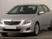 Toyota Corolla 2013 года за 4 300 000 тг. в Уральск