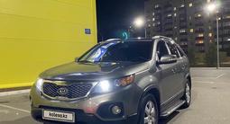 Kia Sorento 2011 года за 7 050 000 тг. в Уральск