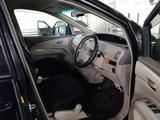 Toyota Estima 2007 года за 5 700 000 тг. в Семей – фото 2