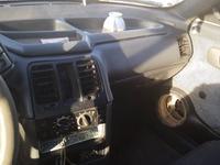 ВАЗ (Lada) 2110 (седан) 1999 года за 500 000 тг. в Уральск