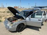 ВАЗ (Lada) 2111 (универсал) 2006 года за 350 000 тг. в Актау