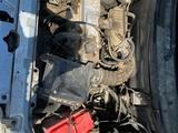 ВАЗ (Lada) 2111 (универсал) 2006 года за 350 000 тг. в Актау – фото 2