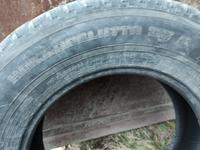 Зимние шины за 40 000 тг. в Нур-Султан (Астана)