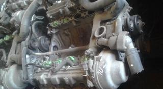 Двигатель Тойота 1 UZ (СВАП комплект) Алматы за 520 000 тг. в Алматы