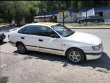Toyota Carina E 1995 года за 1 200 000 тг. в Алматы – фото 3
