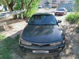 Mitsubishi Galant 1993 года за 650 000 тг. в Кызылорда