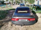 Mitsubishi Galant 1993 года за 650 000 тг. в Кызылорда – фото 4