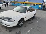 Mazda 626 1996 года за 1 950 000 тг. в Петропавловск