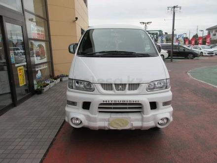 Mitsubishi Delica 2005 года за 3 400 000 тг. в Алматы – фото 4