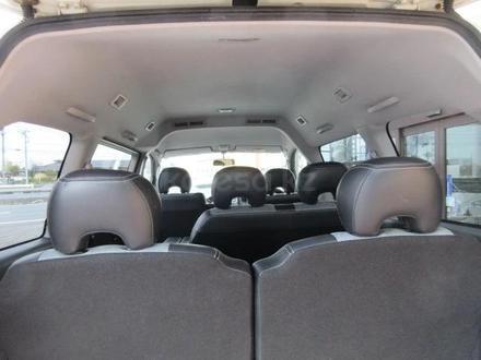 Mitsubishi Delica 2005 года за 3 400 000 тг. в Алматы – фото 10