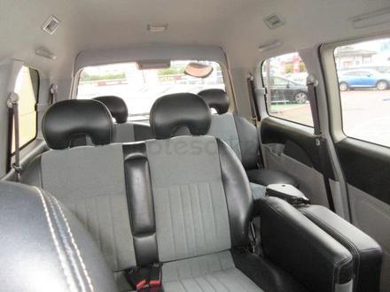 Mitsubishi Delica 2005 года за 3 400 000 тг. в Алматы – фото 11