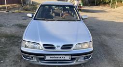 Nissan Primera 1996 года за 1 850 000 тг. в Алматы