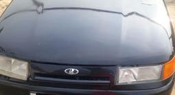 ВАЗ (Lada) 2110 (седан) 2005 года за 500 000 тг. в Актобе